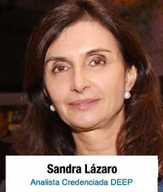 Sandra_Lazaro_Analista_Credenciada_Deep.