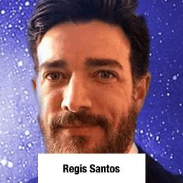 Regis_Santos_Deep.png