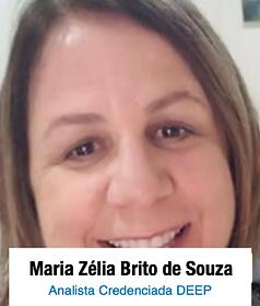 Maria_Zelia_Brito_de_Souza_Analista_Cred