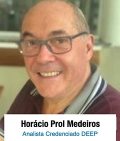 Horácio_Prol_Medeiros_Analista_Credenc