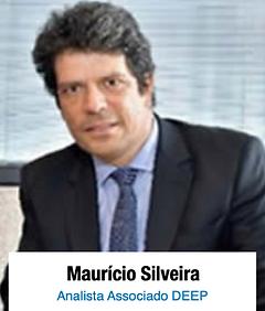Maurício_Silveira_Analista_Associado_D