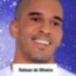 Robson_Oliveira_Deep.png