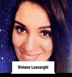 Viviane_Lusvarghi_Deep.png
