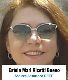 Estela_Mari_Ricetti_Bueno_Analista_Assoc