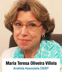 Maria_Teresa_Oliveira_Villela_Analista_A