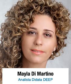 Mayla_Di_Martino_Analista_Didata_DEEP.pn