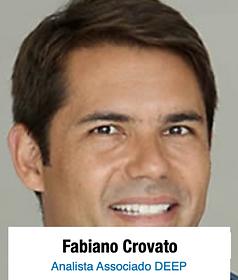 Fabiano_Crovato_Analista_Associado_Deep.