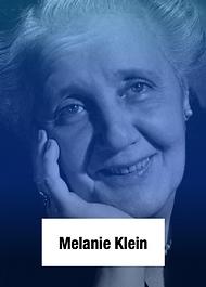 Melanie_Klein_Deep.png