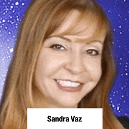 Sandra_Vaz_Deep.png