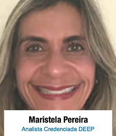 Maristela_Pereira_Analista_Credenciada_D
