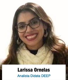 Larissa_Ornelas.png