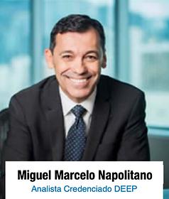 Miguel_Marcelo_Napolitano_Analista_Crede