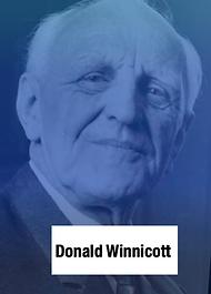 Donald_Winnicott_Deep.png