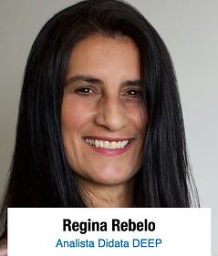 Regina_Rebelo.png