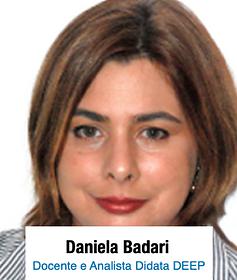 Daniela_Badari_Corpo_Docente_Analista_Di