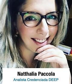 Natthalia_Paccola_Analista_Credenciada_D