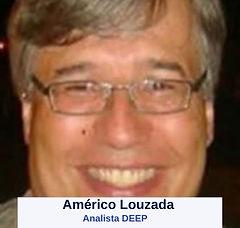 Américo Louzada.jpg