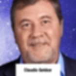 Claudio_Gekker_Deep.png