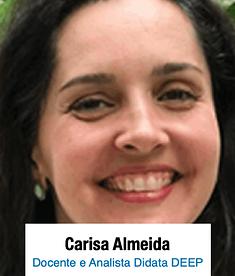 Carisa_Almeida_Corpo_Docente_Analista_Di