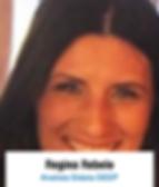 Regina_Rebelo_Analista_Didata_Deep.png
