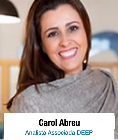 Carol_Abreu_Analista_Associada_Deep.png