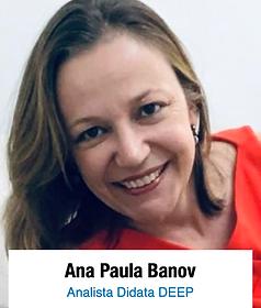 Ana_Paula_Banov_Analista_Didata_DEEP.png