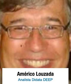 Americo_Louzada_Analista_Didata_Deep.pn