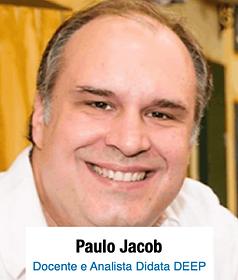 Paulo_Jacob_Scolfaro_Corpo_Docente_Anali