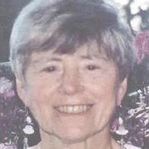 Rosemary Kunst