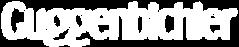 logo Guggenbichler.png