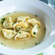 tortellini soup.jpg