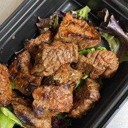 steak tips.jpg