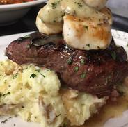 steak & scallops.jpg