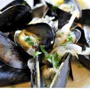mussels.jpg