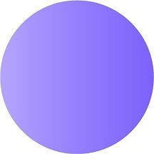 Purple%20Gradient%20Circle_edited.jpg