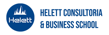 logo%20helett%20transparente_edited.png