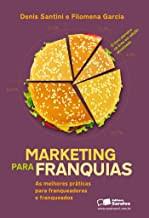 Marketing para franquias: As melhores práticas para franqueadores e franqueados