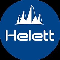 Logo Helett 2015.png
