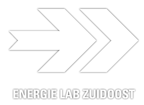 ELZ_logo_mono_white_v2.png