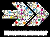 ELZ_logo_wit_v1.png