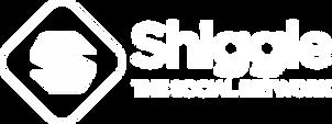 logo-white-hor@3x.png