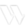 TheWorkshop-Logo155x155.png