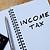 Income Tax Preparation (Personal)