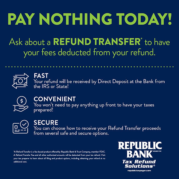 1080x1080_refund transfer web image.jpg