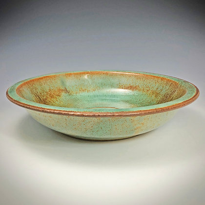 Shallow Bowl 52