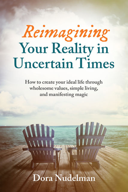 Reimagining-Your-Reality-in-Uncertain-Ti
