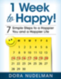 1 Week to Happy!.JPG