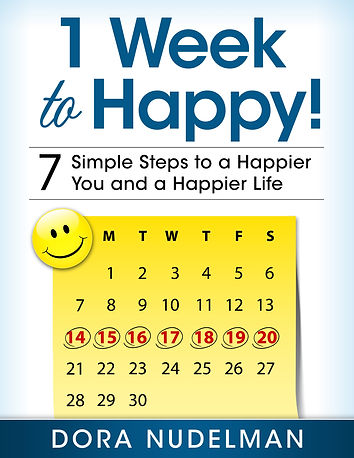 1 Week to Happy!.JPG