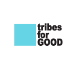 tribesforgood.png
