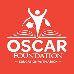 oscar foundation.png